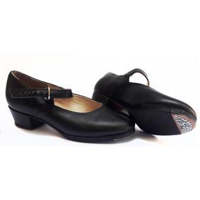 zapatos de danza para niña usados usado en mercado libre méxico