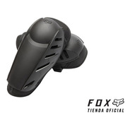 Codera Fox Launch Elbow  #29038-001