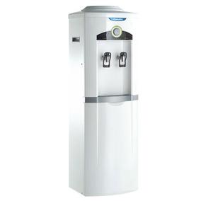 Bebedouro De Água Gelágua 110v Branco Egc35b- Esmaltec