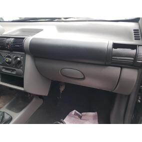 Sucata Chevrolet Classic Ls 10/11 Para Retirada De Peças