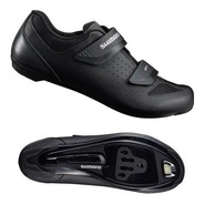 Sapatilha Shimano Speed Rp1 Rp100 39-40-41-42-43-44-45-br
