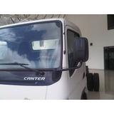 Antena Mitsubishi Canter, Y Panel Chevrolet Npr