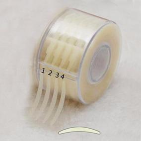 600 Adhesivos Invisibles Levanta Parpado Lifting De Parpados