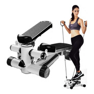 Maquina Escaladora Ejercicios Sunny Health Fitness Gym