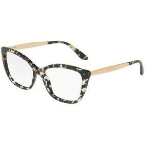 Grau Dolce Gabbana Dg 3174 2878 54 Original Oculos P De - Óculos no ... d75867494f