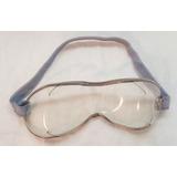 Izzy Amiel Oculos Escuro Espelhado no Mercado Livre Brasil 506e798de2