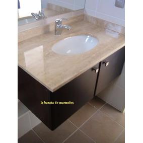 Mesada de granito y marmoles el mejor precio metro lineal for Precio metro lineal encimera granito