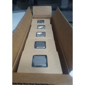 Procesador Core I3-3220 3ra Generación Socket 1155
