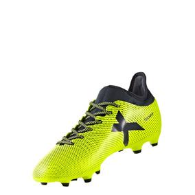 Guayos Para Futbol De Hombre adidas X 17.3 Fg