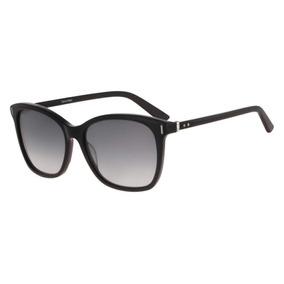 5e994e7dd5984 Óculos De Sol Masculino Calvin Klein Ck1116s Black ( 001 ) De Sol ...