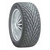 Llanta 285/40 R24 112v Proxes St Toyo Tires