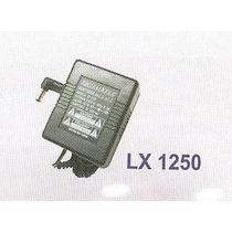 Transformador Fuente 12v 500ma
