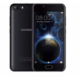 Celular Doogee Shoot 2 Quad Core 2gb Ram/16gb Rom Android 7
