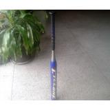 Bate Official Softball Cyclone Easton Modelo Sk336 Nuevo