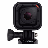 Camara Go Pro Hero 5 Session Entrega Inmediata