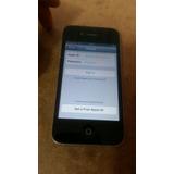Iphone 4 (cdma 8gb Sprint)