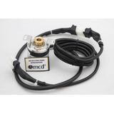 Encoder Conector 5 Cables Para Tajima Refacción Bordadora