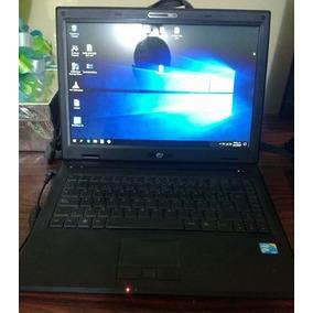 Laptop Hp En Perfectas Condiciones
