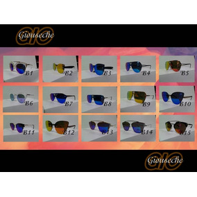 Lentes De Sol Gentle Monster...mayor Y Detal