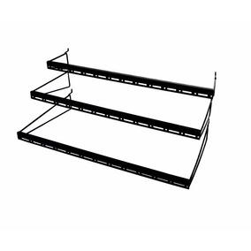 Urrea Juego De Rack Exhibidor Tipocascada De 60cm Mod:1451