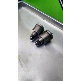 Inyector Para Nissan Z24 Tbi Motor 2.4 Y 3.0