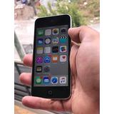 Ipod Touch 5ta Generación 16gb Nuevo Con Caja