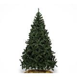 Árbol De Navidad 1.80 Usaquen
