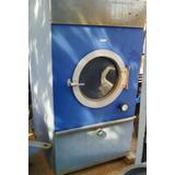 Conjunto Maquinas Lavar / Secar / Centrifuga Industrial
