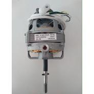 Motor Ventilador 40cm Mondial 127v Hr-v40