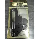 Gearbox Airsoft M4 Carbine Eho1 O Jg 7 Mm Nuevo