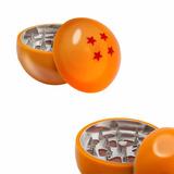 Grinder Moledor Dragon Ball Z Esferas Del Dragon