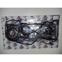 Jogo Junta Motor Nissan Frontier/pathfinder 2.5 16v