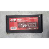 Cronografo Para Airsoft Amp