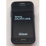 Celular Samsung Galaxy Core Lte Prime