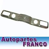 Parrilla Ford Taunus Glx 1974 1975 1976 1977 1978 1979 1980