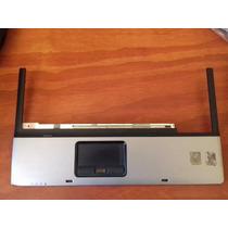 Touchpad Y Carcasa Descansa Muñecas Compaq 6535b