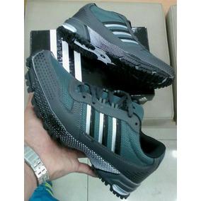 Zapatos adidas Marathon Tr 10