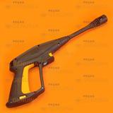 Pistola Gatilho Inteligente Wap Agil / Premier / Lider