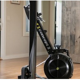 Concept 2 Rower Model D Fitness Warehouse