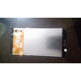 Modulo Display Touch Para Samsung Galaxy J7 2015