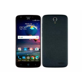 Telefono Android Zte Grand X3 Liberado [4g]