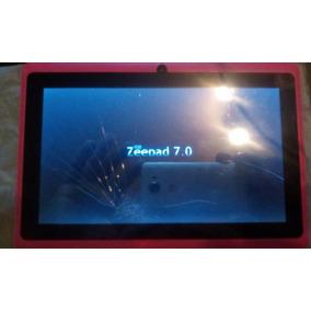 Teblet Zeepad 7.0 Como Nueva