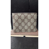 Billetera Gucci Para Caballero - Envio Gratis