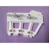 Sensor Hall Sensor De Posición 6501kw2002a Lavadora Lg