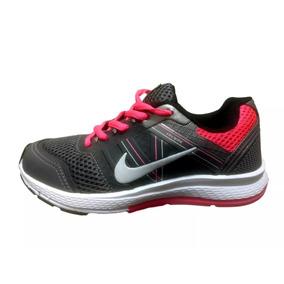 Tênis Nike Frywire Feminino E Masculino + Desontão Aproveite