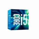 Actualización Core I5 7400 3.5 8gb 120ssd