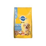 Pedigree Alimento Pedigree Cachorro Etapa 1 Para Perro 1 Kg
