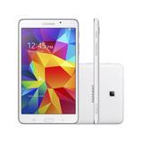 Tablet Telefono Samsung Nueva