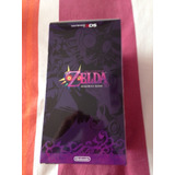 The Legend Of Zelda Skull Kid (con Su Caja Original)