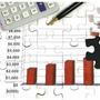 Excelentes Programas De Contabilidad Y Remuneraciones